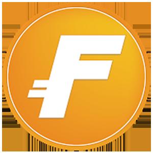 Logo FastCoin