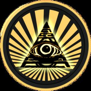 GlyphCoin