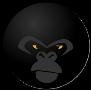 Logo GuerillaCoin