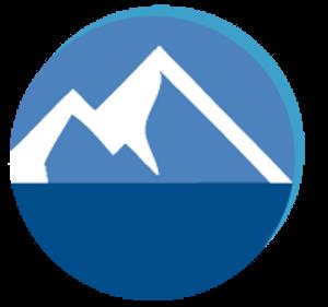 Logo IceBergCoin