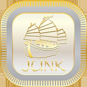 JunkCoin