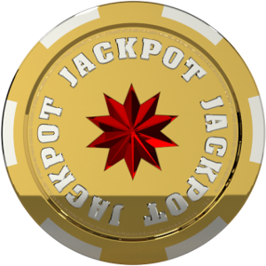 Logo JackPotCoin
