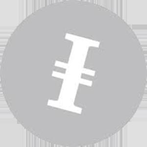 Logo IXcoin