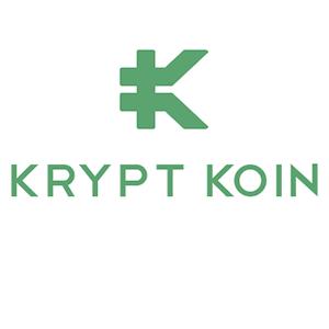 KryptCoin (KTK) coin