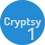 Cryptsy Mining Contract