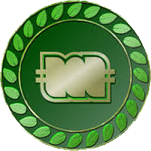 Logo MintCoin