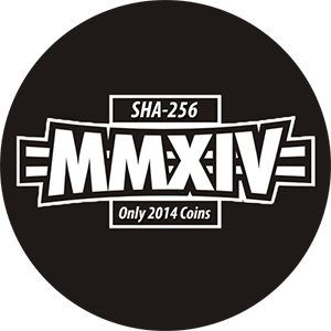 Logo MaieutiCoin