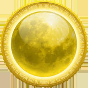 Logo MoonCoin