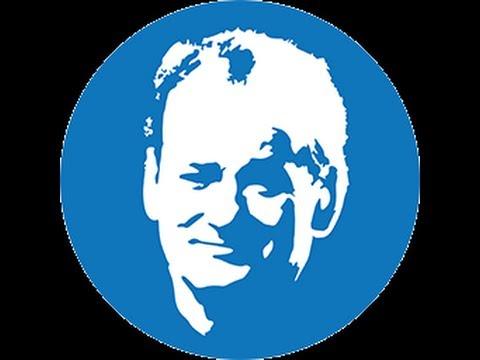 Logo MurrayCoin