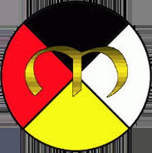Logo MazaCoin