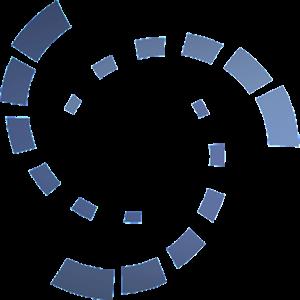 Logo Nautilus Coin
