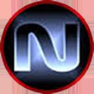 Logo NeoCoin