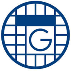 Gulden (NLG) Cryptocurrency