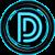 Logo Dnotes