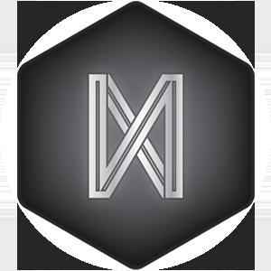 Logo NoirShares