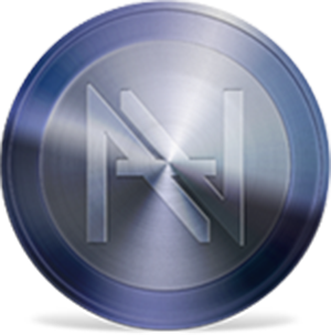 NoirBits (NRB) coin