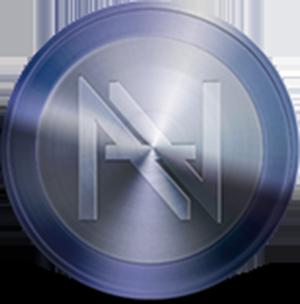Logo NoirBits