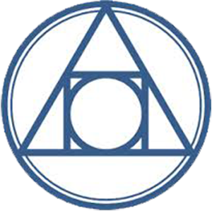 Logo PhilosophersStone