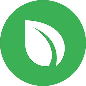 https://www.cryptocompare.com/media/19864/peercoin-logo.png