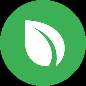 Logo PeerCoin