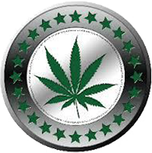 PotCoin (POT) Cryptocurrency