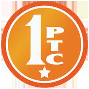 Precio PesetaCoin