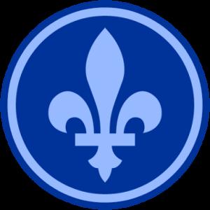 Logo Quebecoin