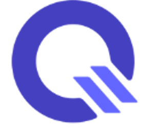 Logo QoraCoin