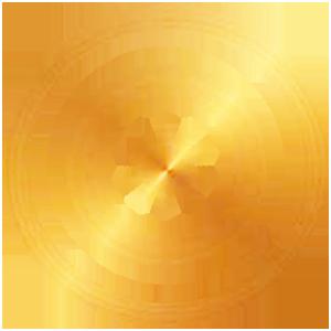 Logo Quazar Coin