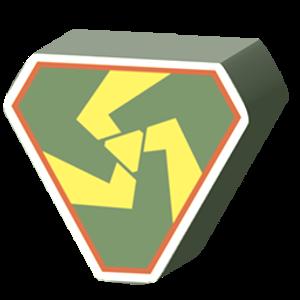 Logo Quatloo