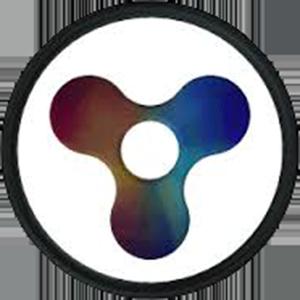 Logo QuarkCoin