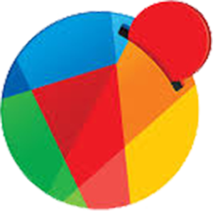 ReddCoin (RDD) Cryptocurrency