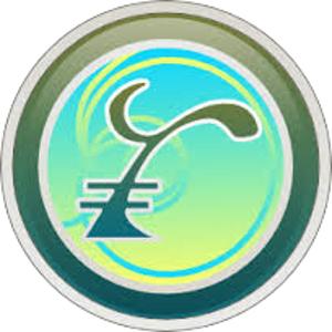 Logo Riecoin