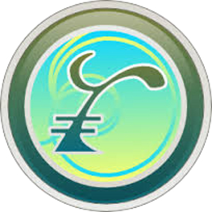 Riecoin (RIC) coin