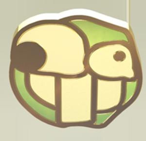 Logo RotoCoin