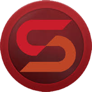 Logo StableCoin