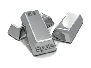 Spots SPT