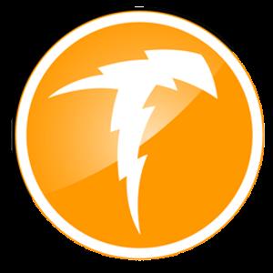 TeslaCoin TES