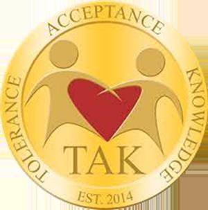 TakCoin (TAK) coin