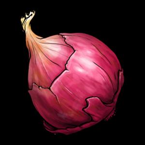 Logo TorCoin