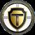Logo TrustPlus