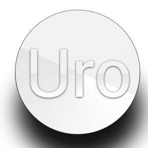 Logo UroCoin