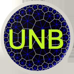 Logo UnbreakableCoin