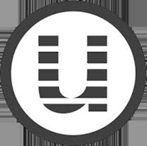Logo UltraCoin