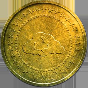 VirtualMining Coin