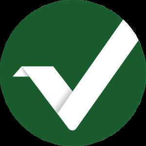 VertCoin USD