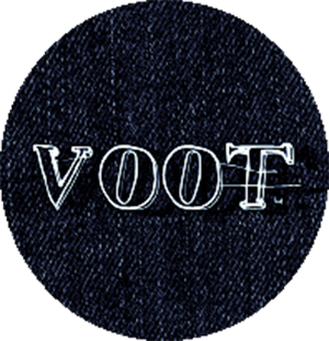 Logo VootCoin