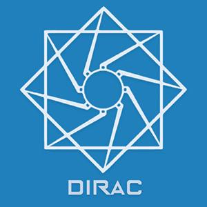 Dirac Coin