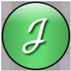 Logo JouleCoin