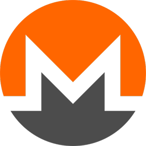 Monero Core Client